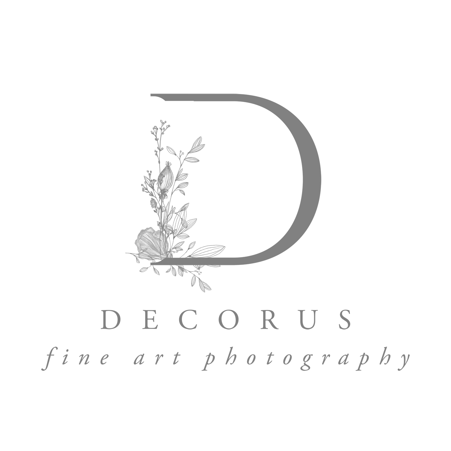 Decorus Photography